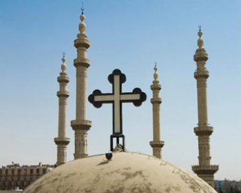 Middle_East_Christians
