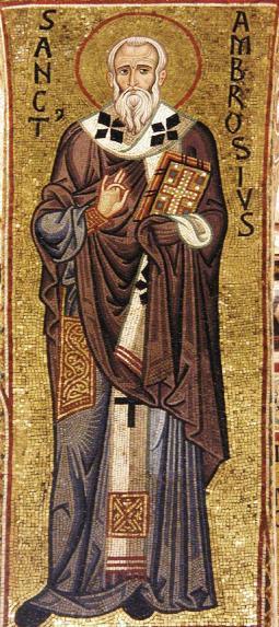 unknown-artist-st-ambrose-of-milan-capella-palatina-palazzo-dei-normanni-a-palermo-palermo-sicily-italy-circa-1140
