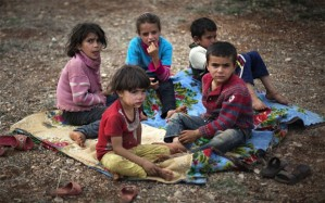 syria-children_2402338b