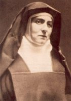Teresa Benedict of the Cross (Edith Stein)